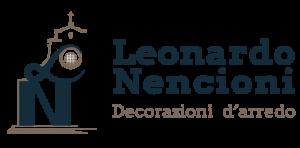 Leonardo Nencioni